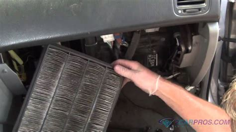 auto air conditioning repair 2000 acura tl parking system replace cabin filter on 2011 silverado autos post