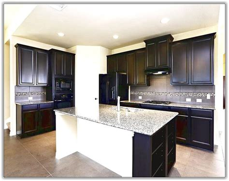 black and white appliance reno 1000 ideas about kitchen black appliances on pinterest