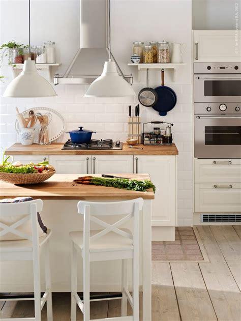 ikea kitchen ideas and inspiration 25 best ideas about ikea kitchen inspiration on pinterest