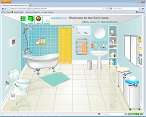 Design Your Own Bathroom Online Free by Flash Cartoon Animation Flash Movies Flash Sites And