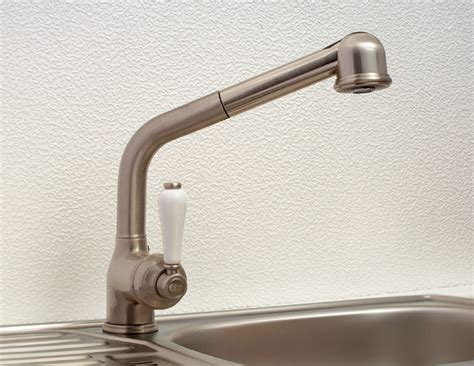 robinet cuisine retro robinet retro cuisine meuble cuisine