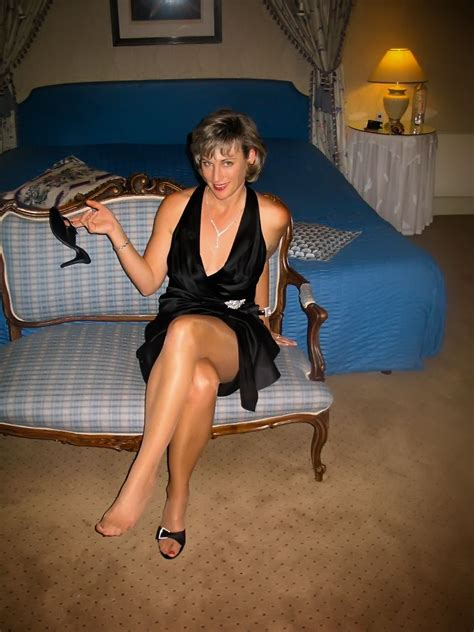 what is beyond mature milf wikipedia milf and mature nylon feet photo crossed legs for me