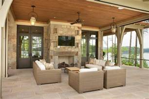 limestone patio pictures limestone patio patio modern with patio furniture
