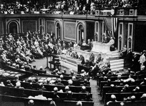 film perang usa vs germany united states in world war i wikipedia