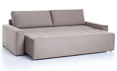 modelo d camas 2015 fotos e imagens de modelo de sof 225 cama