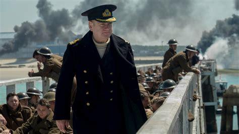 Dunkirk 2017 Full Movie Dunkirk 2017 Movie Reviews Popzara Press