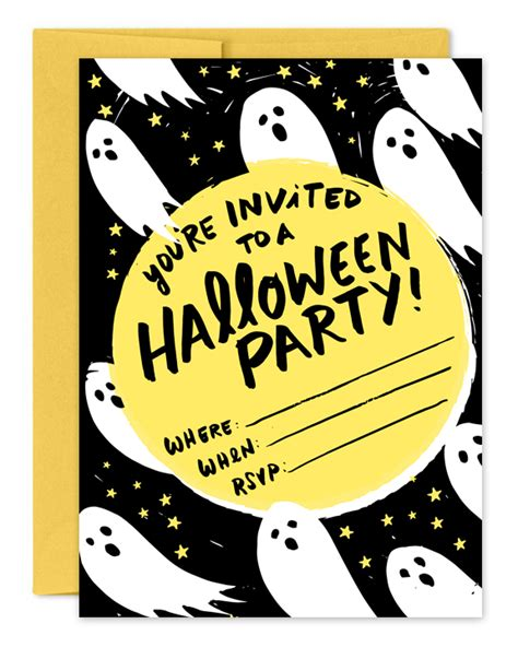 free printable halloween invitations uk free printable halloween party invite hello lucky