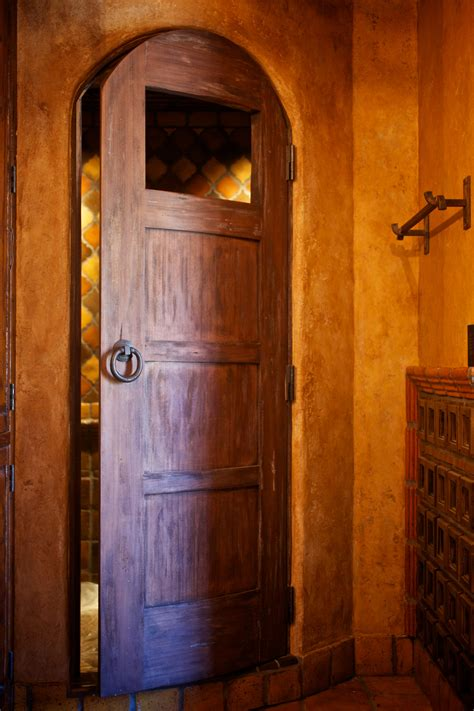 Arched Shower Door Woodworking Projects River Restorationsred River Restorations