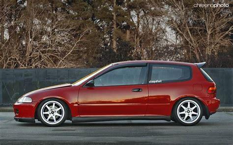 5 honda civic honda civic hatchback v 1 5 vei 90 hp car technical data power torque fuel tank capacity