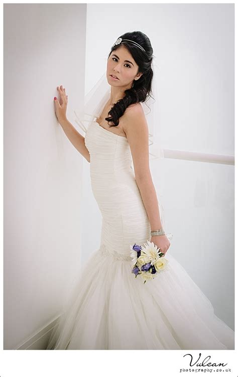 Photoshoot Bridal by Bridal Photoshoot St David S Hotel And Spa Cardiff Bay