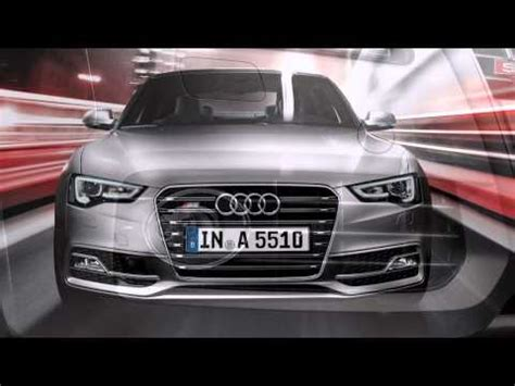 2015 audi a5 safety review and crash test ratings 2015