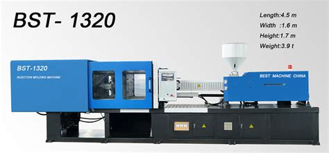 bench model plastic injection machine small benchtop automatic plastic injection molding machine