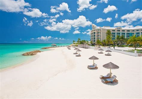 sandals bahamas nassau 16 photos of the best resort in the bahamas