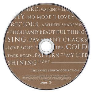 pattern of my life lyrics annie lennox annie lennox the annie lennox collection 2009 re up