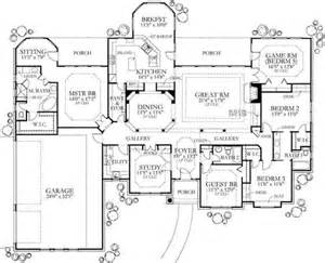 Game Room Floor Plans 24ftx24ft game room floor plans trend home design and decor