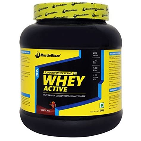 Aprilia Masker Chocolate 1kg 1 compare buy muscleblaze whey active chocolate 1 kg 2 2 lbs in india at best price