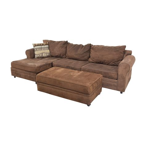 modani sectional modani sleeper sofa best sofa decoration