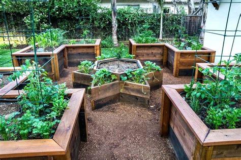 veg gardens design amazing vegetable garden ideas small
