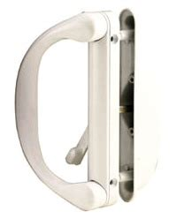 Patio Door Locking Systems Involute 174 Multi Point Locking System Patio Door Factory