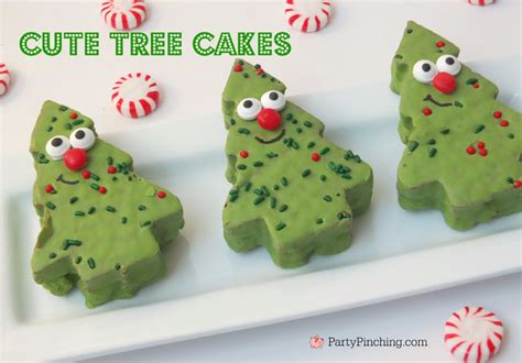 copycat little debbie christmas tree debbie tree cakes photo album best tree decoration ideas
