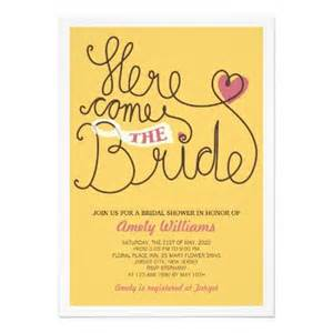 bridal shower text ideas bridal shower invitations bridal shower invitation text ideas