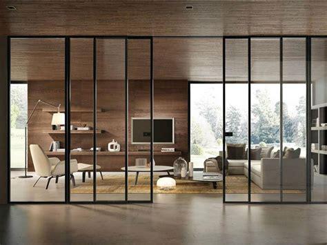 porte scorrevoli interni prezzi porte a vetri scorrevoli per interni porte per interni