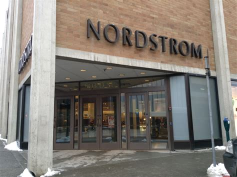 nordstrom images nordstrom in alaska hd wallpaper and