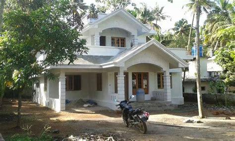 kerala home plans archives veeduonline
