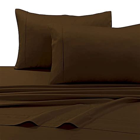 tribeca living sheets buy tribeca living 600 thread count egyptian cotton 6