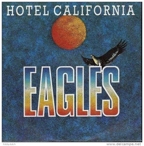 testo california eagles hotel california 176 live testo e traduzione m