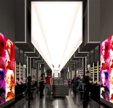 design inspiration sayville ny mac store retail design pinterest home squares and blog