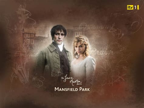 mansfield park period films images mansfield park 1 hd wallpaper and background photos 383719