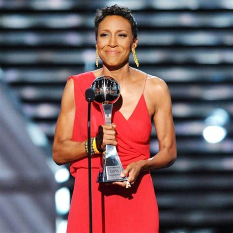 robin roberts on kevin hart 132 best images about robin roberts on pinterest robins
