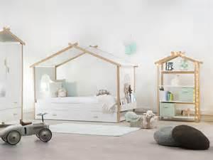 chambre lit cabane paihhi