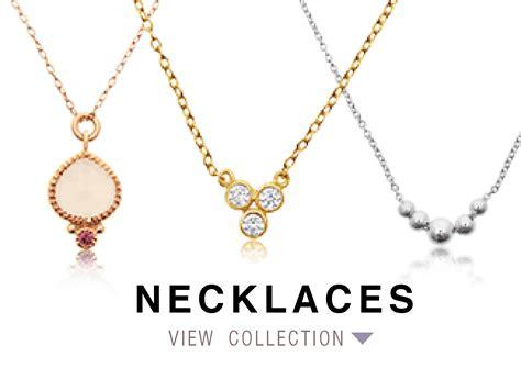 jewelry toronto house of jewelry toronto jewelry ufafokus