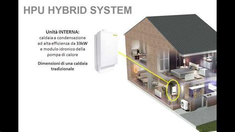 rotex riscaldamento a pavimento riscaldamento in pompa di calore e caldaia a condensazione