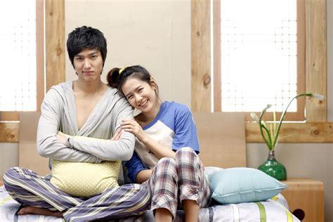 Novel Korea My Name Is Sam Soon By Ji Su Hyun tahu nggak sih drama ini adaptasi novel korea