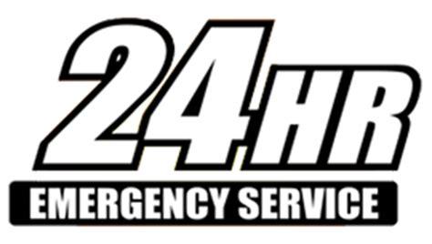 24 Hour Plumbing Service by Plumber In Missouri City 24 Hour Plumbing Water Heater