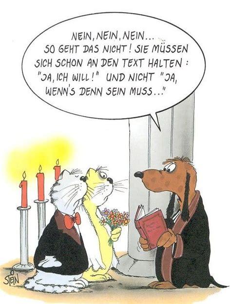 Hochzeit Comic by 17 Best Images About Uli Stein On Tvs