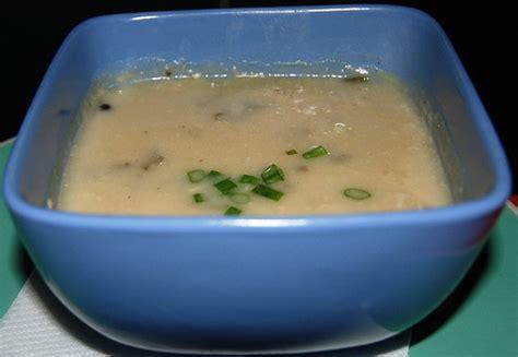 gritibana soep surinaamse soepsurinamcooking surinamcooking