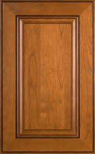 Door Fronts For Kitchen Cabinets by Easy Kitchen Cabinet Doors