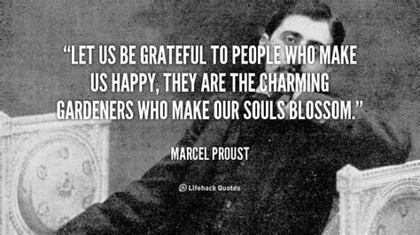 grateful dead quotes  friends quotesgram
