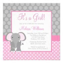 30 000 baby shower invitations baby shower announcements invites zazzle
