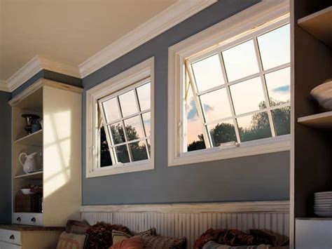 anderson awning window selecting the right glass types and window materials