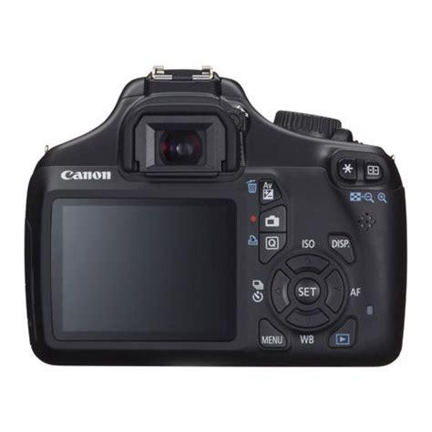 Canon Eos 1100d Merah canon eos 1100d 18 55mm slr dijital foto茵raf makinesi fiyat莖