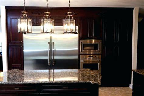 modern dining room sets chandelier for sale chandeliers