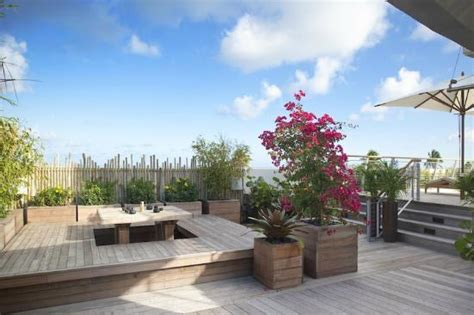 Gardens Health And Wellness by Enjoy One Of Our Global Spa Rituals At Miami S Only Roof