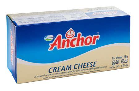 Anchor Cheddar By Moza Kitchen ph 226 n biệt 7 loại ph 244 mai phổ biến hiện nay hifood vn