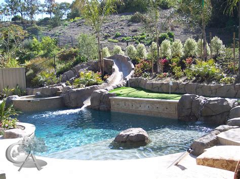 pool images backyard 7 ideas for backyard pool designs