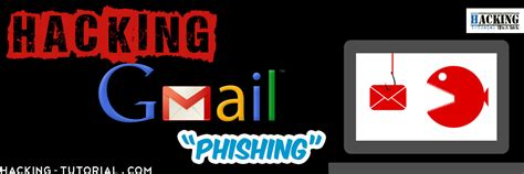 tutorial hack bank shop admin hacking tutorial undergroundwindows